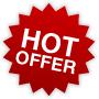 Hot Property Offer